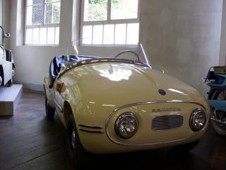 обои 1957 Brutsch V2 перед фото