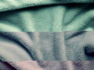 обои Текстура ткани фото