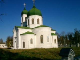 обои Александро-Невский собор фото