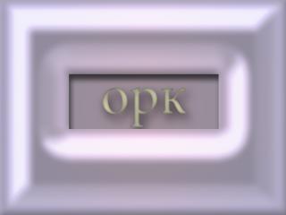 обои Орк с игры фото