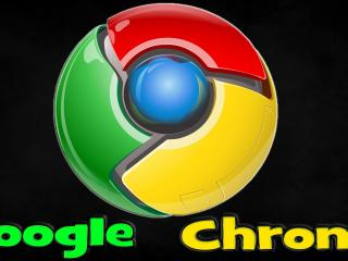 обои Google chrome,   браузер  гугл хром фото