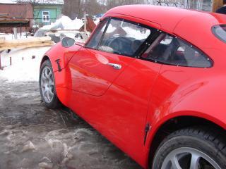 обои Pegas coupe L дверь фото