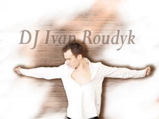 обои DJ Ivan Roudyk фото