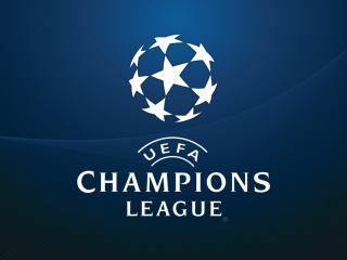 обои Логотип УЕФА фото