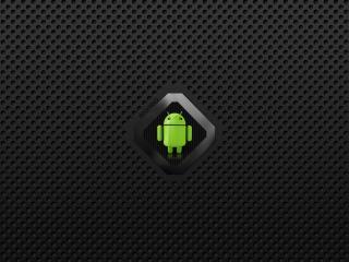 обои Android решетка фото