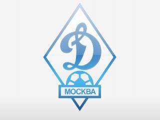 обои Динамо Москва фото