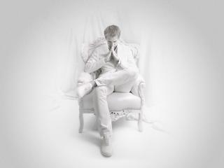 обои Armin van buuren,   актер фото