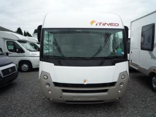 обои Itineo MB 740 перед фото