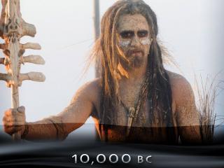 обои 10 000 лет до н.э. фото