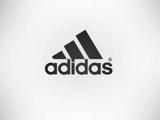 обои Адидас бренд фирмы фото