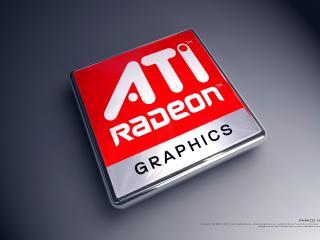 обои Radeon amd видеокарта к компьютеру фото