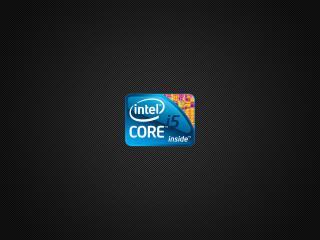 обои Семейство процессоров Intel core i5 фото