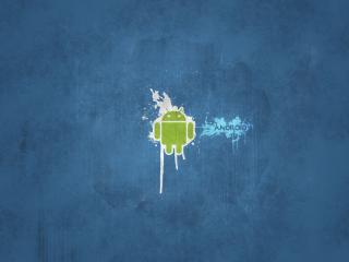 обои Android операционная система для мобильных телефонов фото