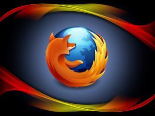 обои Firefox браузер бренд фото
