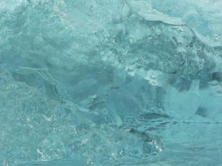 обои Красивый вид льда фото
