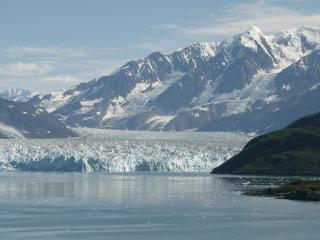 обои Склоны Арктики фото