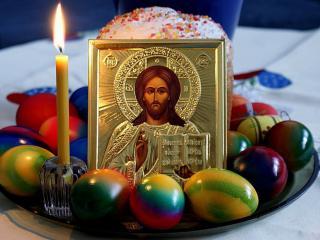 обои Праздник Пасхи фото