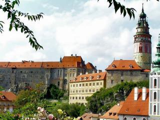 обои Старинные здания фото