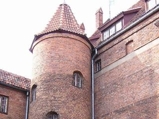 обои Старинные стены фото