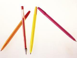 обои Ручки фото
