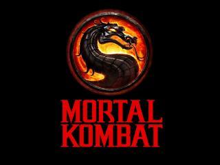 обои Mortal kombat 2011,   смертельная битва фото
