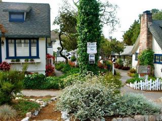 обои Дома Калифорнии фото