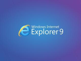 обои Интернет логотип фото