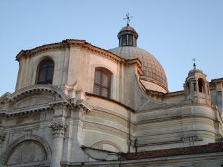 обои Венецианский собор фото
