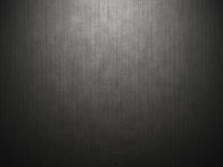 обои Соты сетка серый фон фото