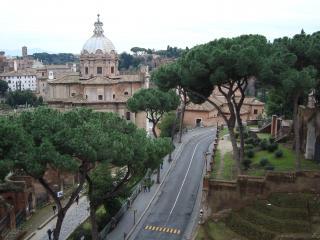 обои Пейзаж города неаполя фото