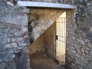 обои Древние постройки Италии фото