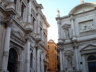 обои Соборы венеции фото