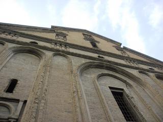 обои Старый храм тбилиси фото