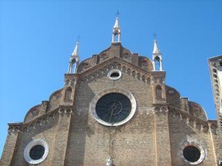 обои Стены собора в ломбардии фото
