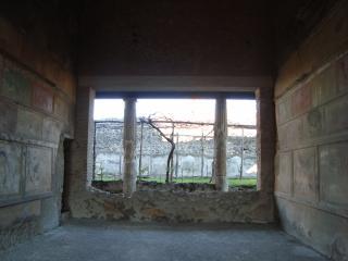 обои Помещение тысячелетнего здания фото