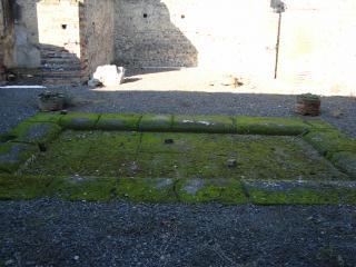 обои Улица Помпея фото