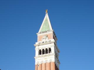 обои Башня в Италии фото