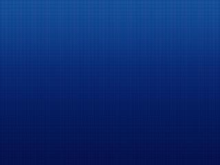 обои Синий фон с мелкой текстурой и угловой подсветкой фото