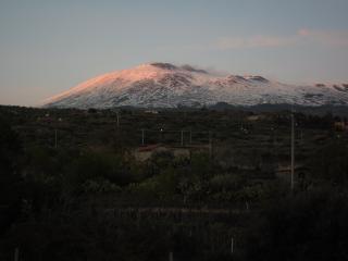 обои для рабочего стола: Природа у действующего вулкана