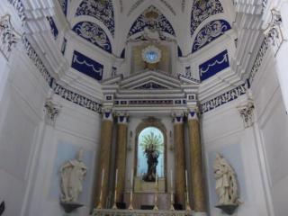 обои Пристол храма фото