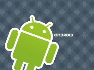 обои Android клоны фото