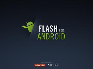 обои Android мохает фото