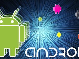 обои Android разные фото
