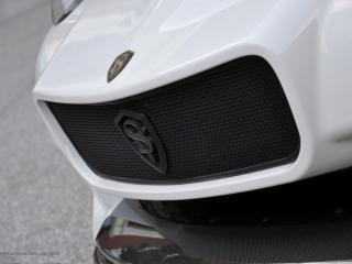 обои SV Motor SV 9 Competizione логовик фото