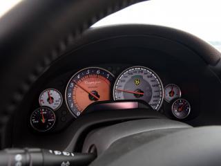 обои SV Motor SV 9 Competizione спидок фото