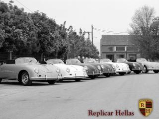 обои Replicar Hellas красиво фото