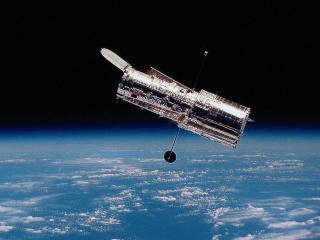 обои Satellite фото