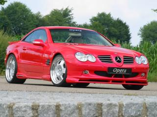 обои Opera Design SL OP60 (R230) 2001 сила фото