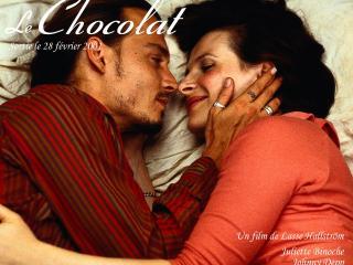 обои Шоколад  милые фото