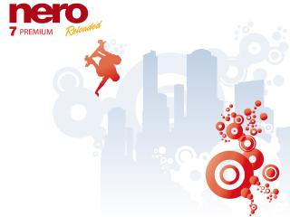 обои Nero 7 Premium Reloaded скейтер фото